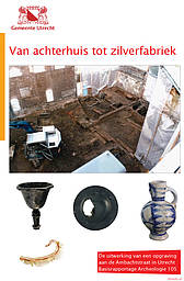 Basisrapportage archeologie 105